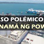 Hidroeléctricas piden cesar contrato de Panamá NG Power