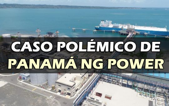 panama-ng-power-gatun