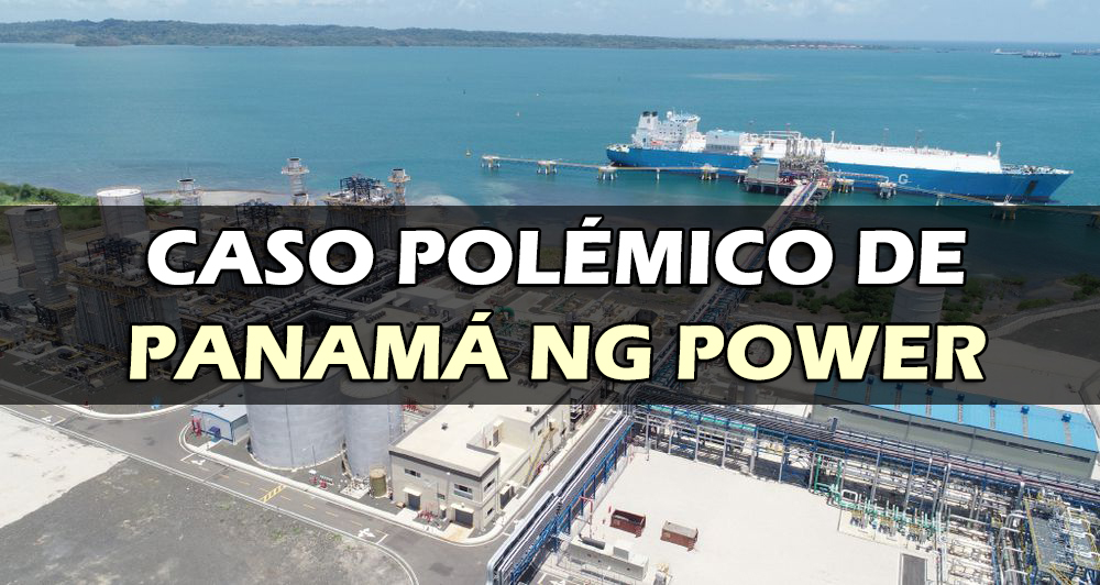 panama-ng-power-gatun